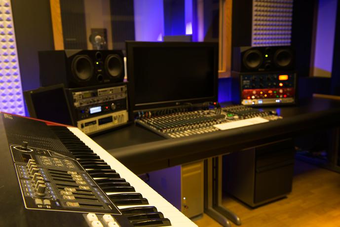 footer-productie-studio