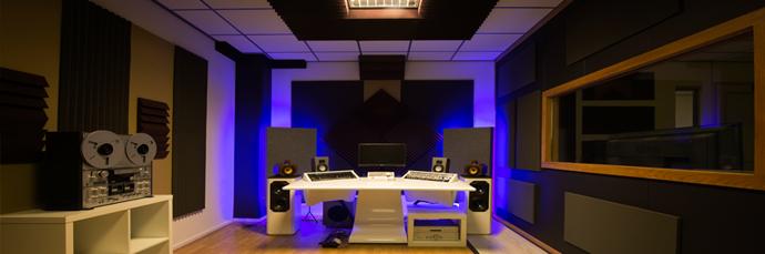 headroom-mastering-footer