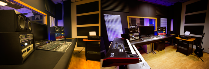 HEADROOMSTUDIOS-FOTO1